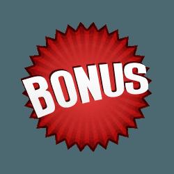 бонус для Azino 777